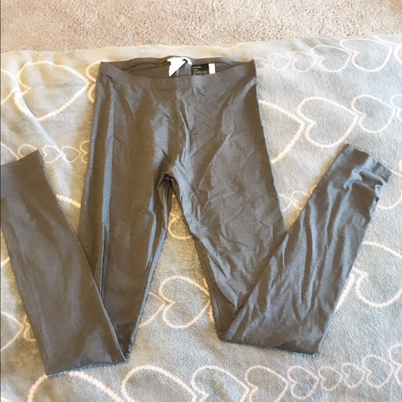 H&M Other - H&M leggings